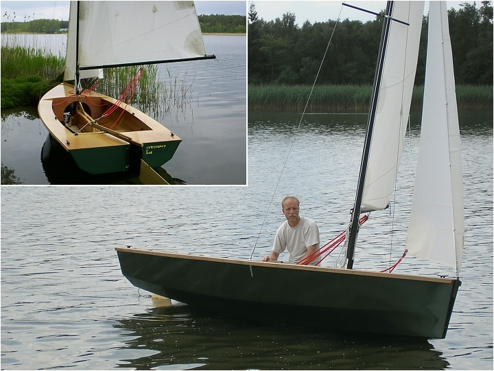 Fishing boat design software, wooden sailboats for free, sailing dinghy plans free, plywood boat ...